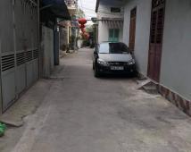 Bán lô đất Quang Đàm,Sở Dầu,Hồng Bàng.Giá 1,4 tỷ .LH: 0981 265 268