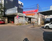 Bán đất mặt ngõ 6m khu dân chư Phú Hải- Cầu Rào 1
