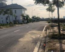 Bán đất TĐC Đồng Giáp - Hải An - Hải Phòng # 1.86 tỉ