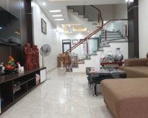 Bán nhà 3 tầng gần Vinfast Âu Lạc, Hải An, Hải Phòng