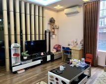 - Bán nhà 4 tầng kinh doanh tốt : - Lâm Tường - Hồ Nam - Lê Chân - Hải Phòng -
