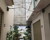 Bán căn nhà 3 tầng Lực Hành, Đằng Lâm, Hải An giá chỉ 1,45 tỷ