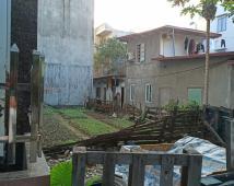 Bán đất mặt đường Vĩnh tiến 1,  Lê chân Hải Phòng. Giá 36tr/m