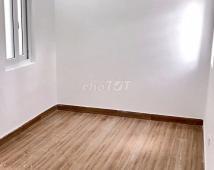 Bán nhà 3 tầng ngõ nông : - Dư Hàng - Lê Chân - Hải Phòng