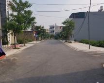 Bán lô đất mặt đường 10m tại Tân Dương  cắch mặt đường 359 chỉ 30m