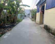 Bán 2 lô đất cực đẹp tại thôn 6 Bắc Sơn, An Dương, Hải Phòng – LH:0904621885