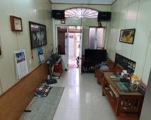 Bán nhà 3 tầng 39m2 Lê Lợi, Ngô Quyền, Hải Phòng 1,5 tỷ