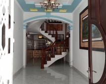 Bán nhà ngõ Lý Tiêm 46 Lạch Tray, Lê Chân, Hải Phòng