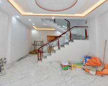 + Bán nhà 3 tầng ngõ nông : + Trại Lẻ - Kênh Dương - Lê Chân - Hải Phòng