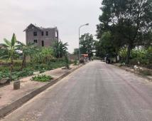 Bán đất Anh Dũng 8 - Dương Kinh - Hải Phòng