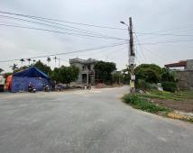 Bán đất TĐC Gốc Lim - Đằng Hải - Hải An - Hải Phòng
