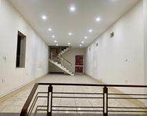 - Bán nhà 3 tầng cho giới xây dựng : - Tôn Đức Thắng - Lam Sơn - Lê Chân - Hải Phòng -