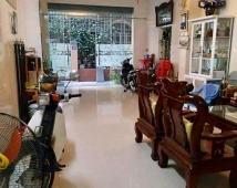 Bán nhà đường Lê Lợi ô tô tận cửa 70m2 chỉ hơn 3 tyx
