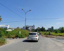 Bán đất cực đẹp mặt đường rộng 30m Máng Nước, An Đồng, Hải Phòng giá đầu tư