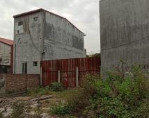 Bán đất lô đất 54m ở Đẳng Hải, Hải An chỉ 1.2 tỉ