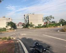 Bán lô đất Tđc Đồng giáp - Hải An - Hải Phòng# 1.440