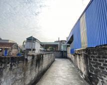 Hàng mới cho nhà đầu tư f1 chào năm mới , lô đất đẹp tại Đông Sơn , Thủy Nguyên