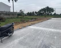 Bán đất giá đầu tư hơn 100m2 giá 10,5tr/m đường 5m Nam Sơn, An Dương. Lh: 0823.540.888