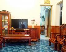 Bán nhà trong ngõ đường Đông Trà, Lê Chân, Hải Phòng.