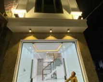 Bán nhà xây 3 tầng độc lập Đằng Hải, Hải An, Hải Phòng