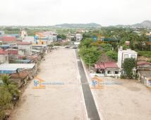 Chính chủ cần bán lô 21 khu phân lô Khúc Trì, Ngọc Sơn, Kiến An, Hải Phòng – LH: 0904621885