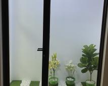Cần bán nhà 2,5 tầng Đào Đô, Thượng Lý, Hồng Bàng. Lh: 0356.019.093