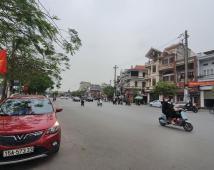 Bán nhà 67m2 mặt phố Tôn Đức Thắng, Lê Chân, Hải Phòng 11,5 tỷ