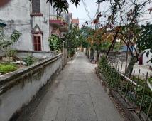 Đất trung tâm Quận Vạn Sơn – Đồ Sơn – Hải Phòng