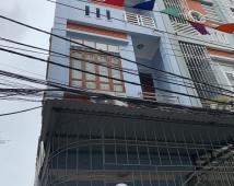 Nhà trong ngõ lớn Kiều Sơn, ô tô đỗ cửa, nhà gần siêu thị, trường học