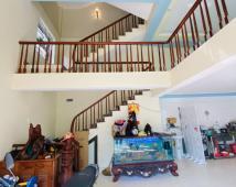 Bán nhà riêng tại Đường Nguyễn Tường Loan, Phường Niệm Nghĩa, Lê Chân, Hải Phòng diện tích 45m2  giá 3.050 Tỷ