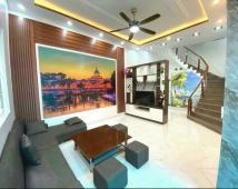 Bán nhà riêng tại Đường Lạch Tray, Phường Trại Cau, Lê Chân, Hải Phòng diện tích 58m2  giá 2.28 Tỷ