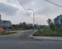 Lô đất hiếm hoi ngõ 4,5m oto vào nhà khu vực đường đồng hoà