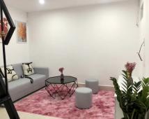 Bán nhà riêng tại Đường Dư Hàng Kênh, Phường Hàng Kênh, Lê Chân, Hải Phòng diện tích 22m2  giá 860 Triệu