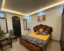 Cần bán nhanh căn nhà 3,5 tầng đẹp long lanh FULL NỘI THẤT ở Chợ Hàng, Lê Chân