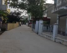 Ban đất tại Vĩnh khê, An Đồng, 69,5m2 Giá 1,19 tỷ. LH0968448807