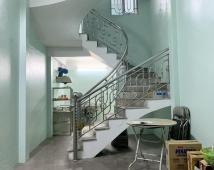 Bán nhà 3 tầng ô tô đỗ cửa Đà Nẵng - Đông Hải 1 - Hải An - Hải Phòng