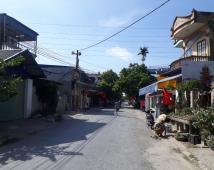 Bán đất mặt đường Phương Khê, Kiến An