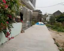 Chính chủ nhờ bán lô đất 55m tại Kiều Trung, Hồng Thái, An Dương