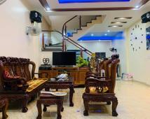 Bán nhà 2 tầng cực đẹp tại Cam Lộ, Hùng Vương 1,75 tỷ