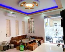 Bán nhà 213 Thiên Lôi, Lê Chân, Hải Phòng. DT: 47m2*3 tầng. giá 2,15tỷ