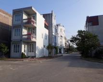 Bán đất Tái định cư Đồng Hòa 1, Kiến An, Hải Phòng