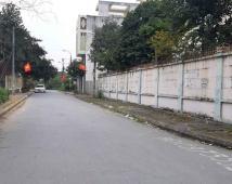 Bán đất tại Đường Cái Tắt, An Dương, Hải Phòng diện tích 99m2 giá 2,780 Tỷ