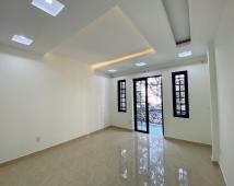 Nhà đẹp, chất lượng Tại Hồ Sen, Miếu Hai Xã, kinh doanh tốt giá chỉ từ 3 tỉ.