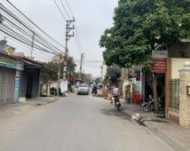 Bán Đất mặt đường Đông Phong - Hải An - Hải Phòng