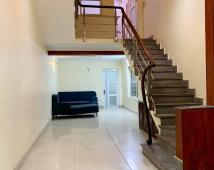 - Bán nhà 2,5 tầng ngõ nông : - Trần Quang Khải - Quang Trung - Hồng Bàng - Hải Phòng -