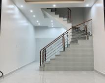 - Bán nhà 3 tầng ngõ nông : - Miếu Hai Xã - Dư Hàng Kênh - Lê Chân - Hải Phòng -