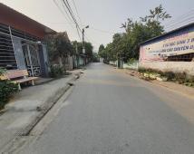 Bán lô đất 135m2 mặt đường Vân Quan, Đa Phúc, Dương Kinh – LH: 0904.621.885