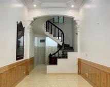 - Bán nhà 3 tầng 2 mặt ngõ : - Nguyễn Tường Loan - Nghĩa Xá - Lê Chân - Hải Phòng -
