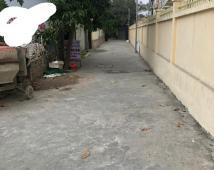 Bán đất Thiên Lôi – Vĩnh Niệm – Lê Chân – Hải Phòng