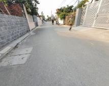 Bán lô đất 135m2 tuyến 2 đường Thanh Sơn, Kiến Thụy, Hải Phòng – LH: 0904.621.885